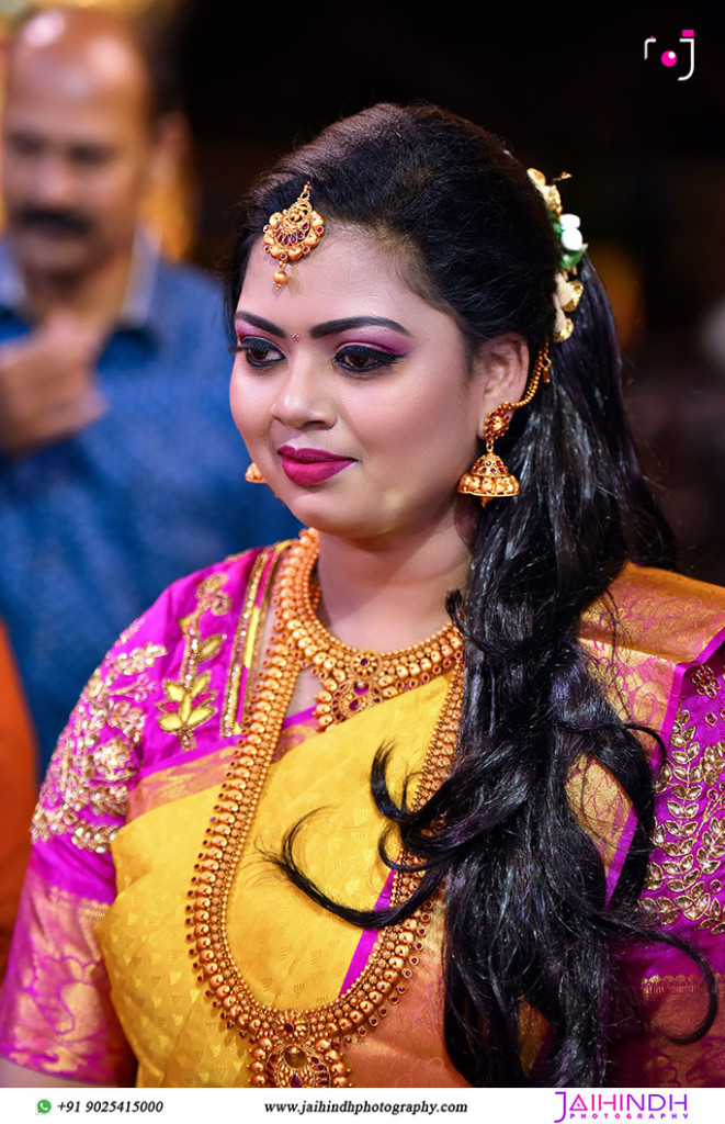 Brahmin Wedding Photography In Madurai 12