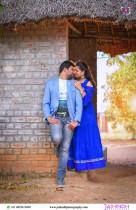 Madurai Wedding  Photographers – Jaihind Photography