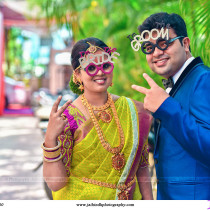 Madurai Wedding  Photographers – Jaihind Photography