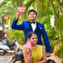 Candid Photographers Madurai – Jaihind Photography