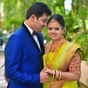 Creative Wedding Photographer In Madurai – Jaihind Photography