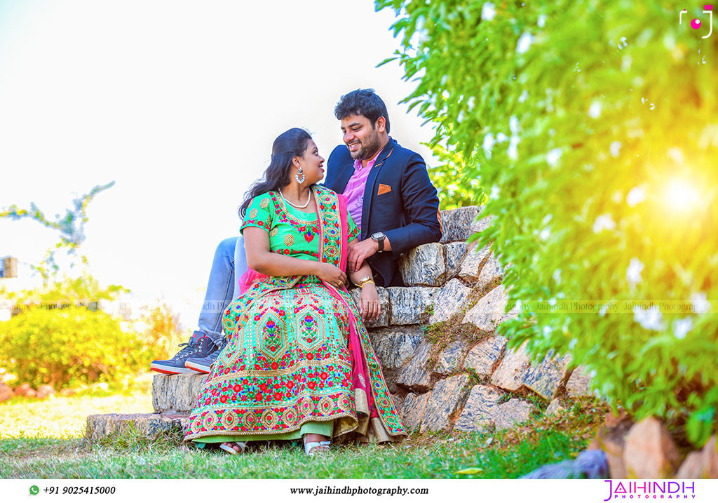 Brahmin Wedding Photography In Madurai 128