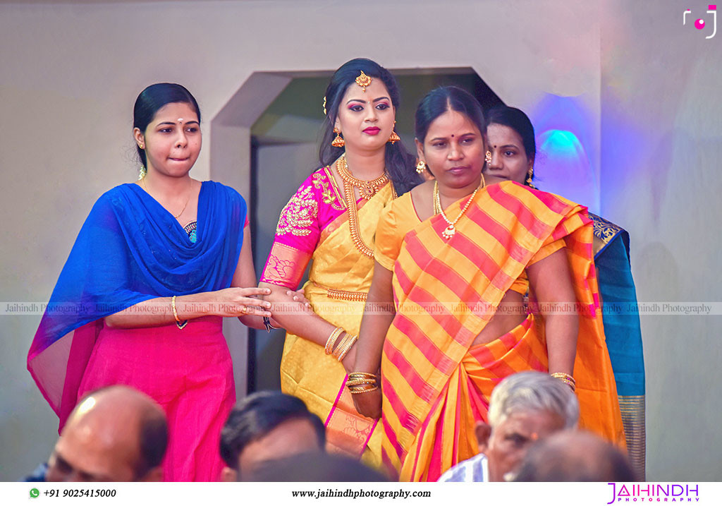 Brahmin Wedding Photography In Madurai 16