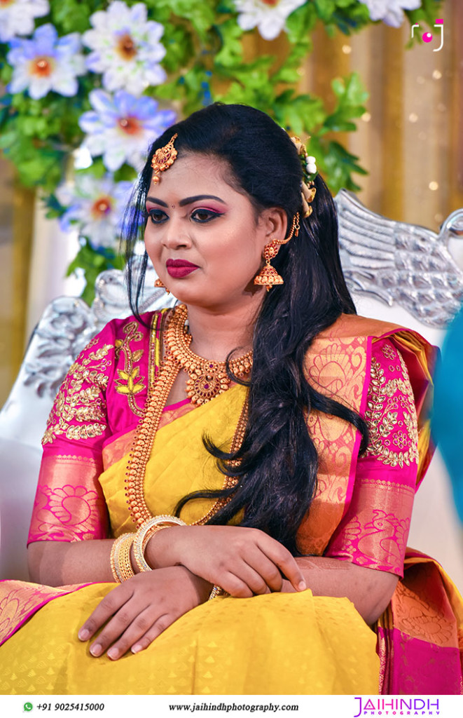 Brahmin Wedding Photography In Madurai 17