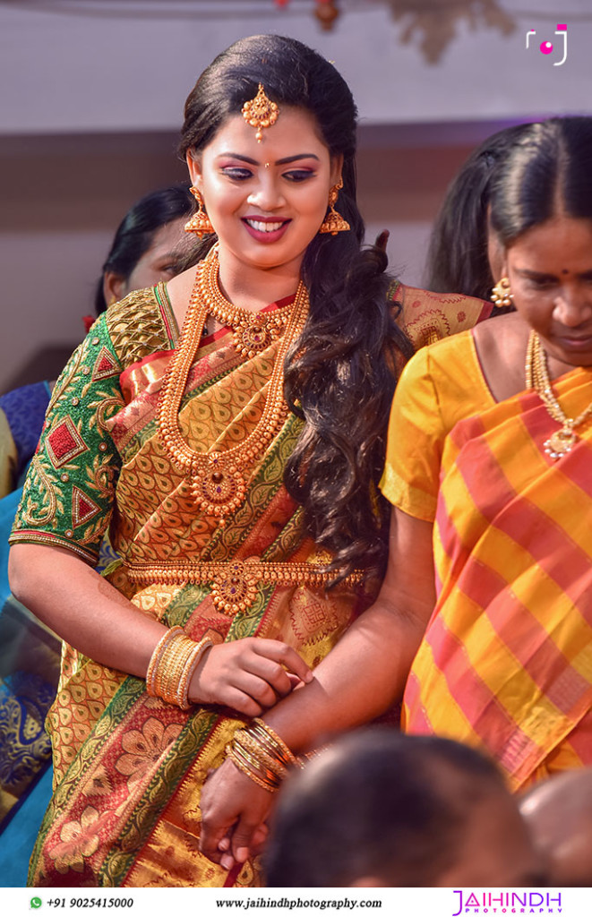 Brahmin Wedding Photography In Madurai 18