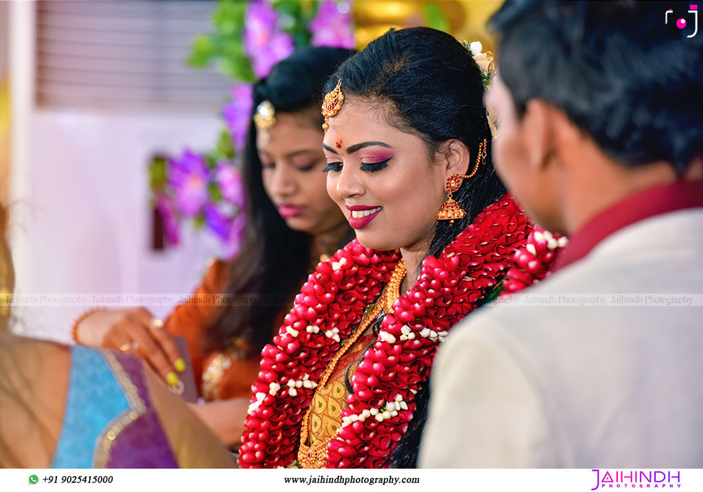 Brahmin Wedding Photography In Madurai 20
