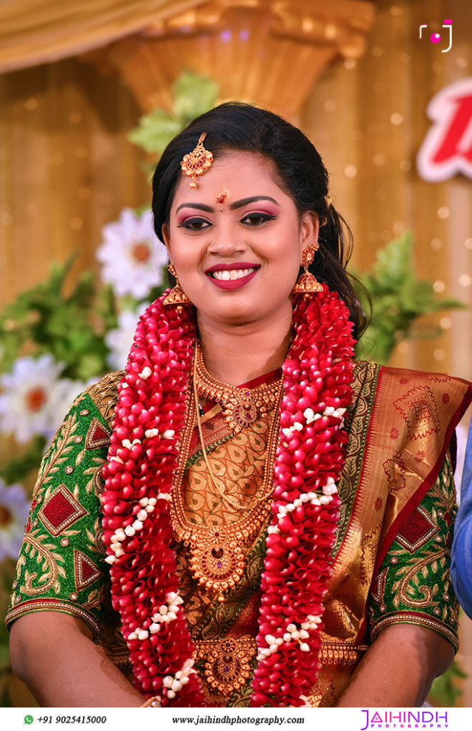 Brahmin Wedding Photography In Madurai 23