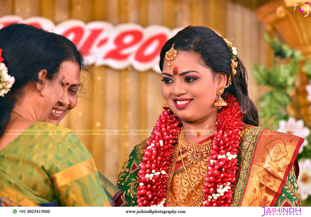 Brahmin Wedding Photography In Madurai 25