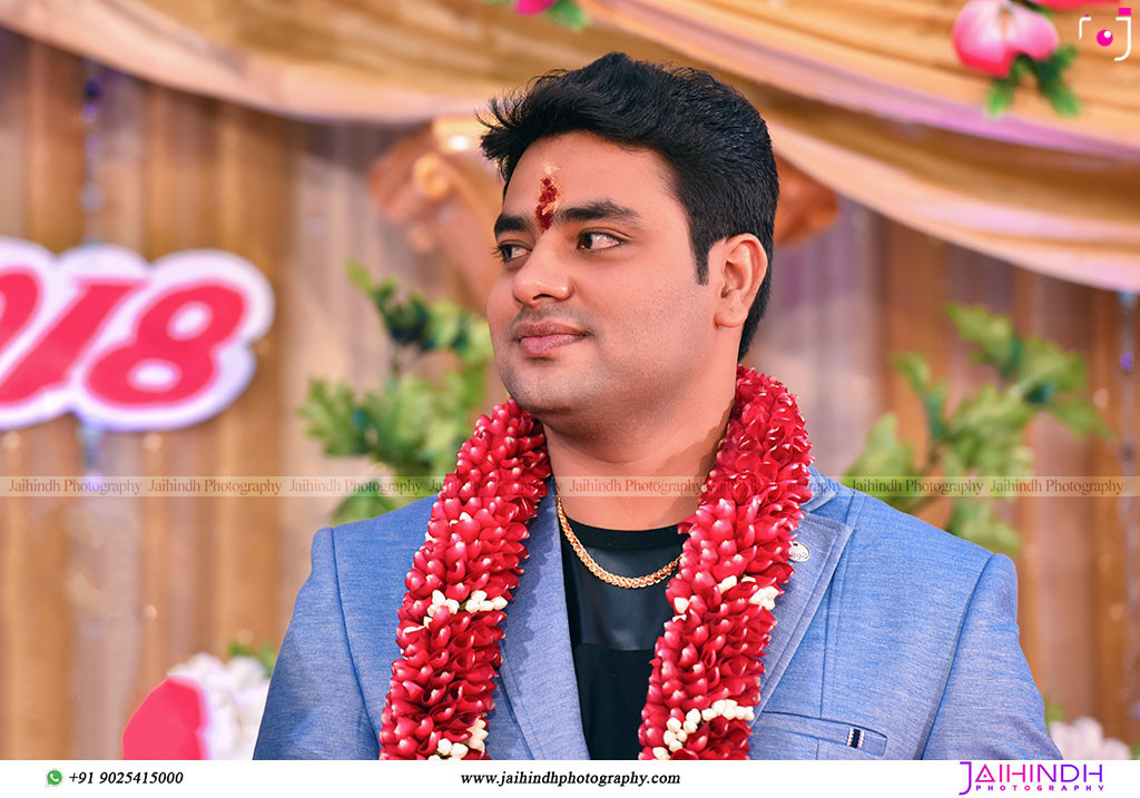 Brahmin Wedding Photography In Madurai 27