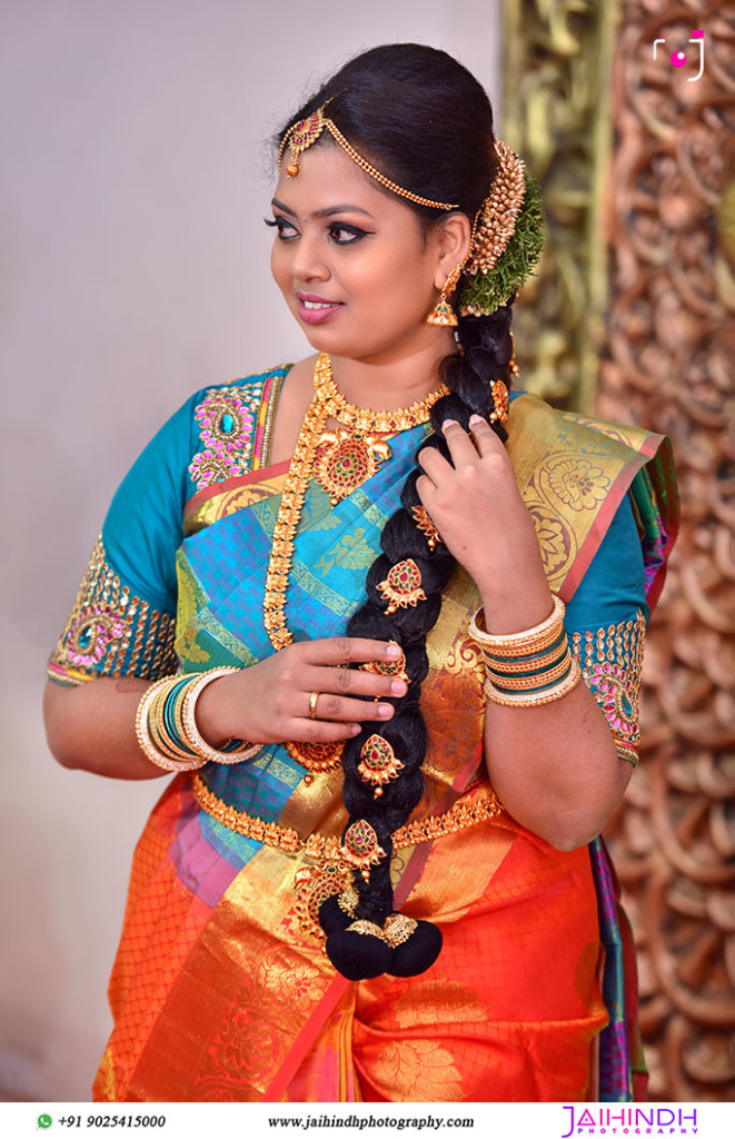 Brahmin Wedding Photography In Madurai 38