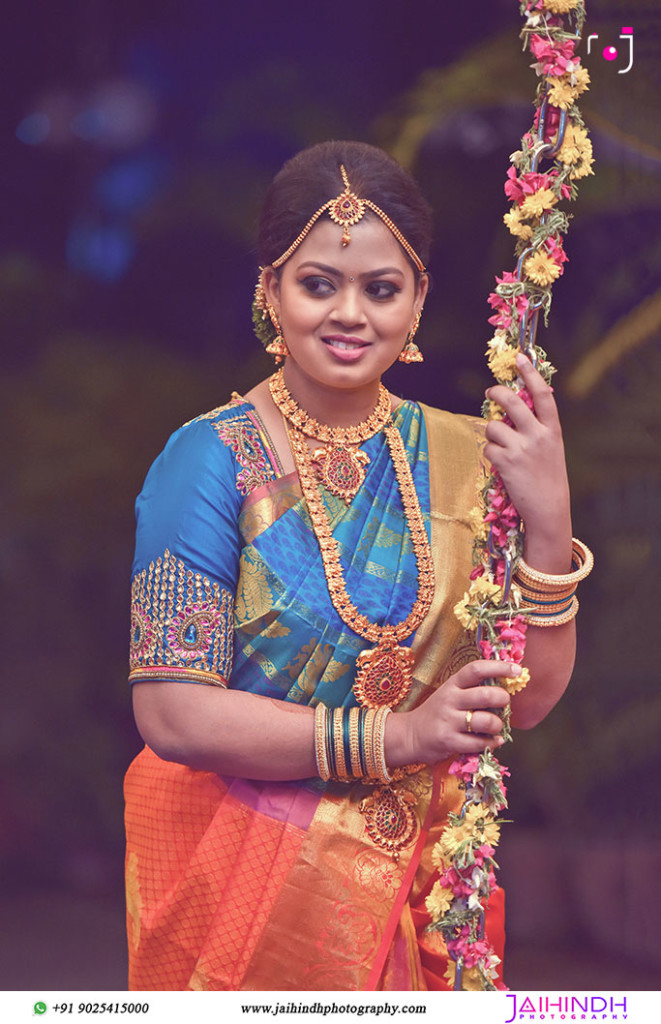 Brahmin Wedding Photography In Madurai 39