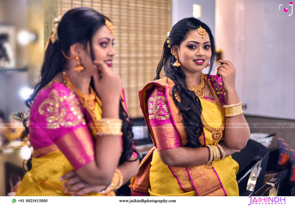 Brahmin Wedding Photography In Madurai 4