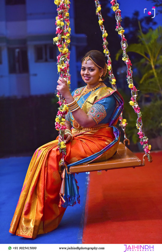 Brahmin Wedding Photography In Madurai 41