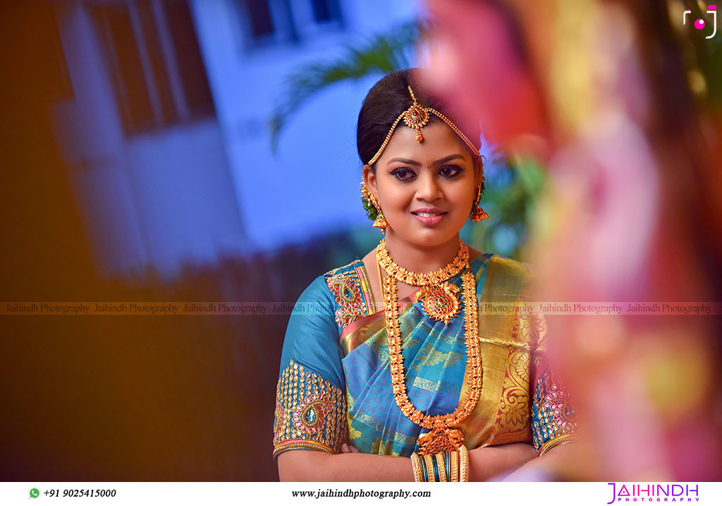 Brahmin Wedding Photography In Madurai 45