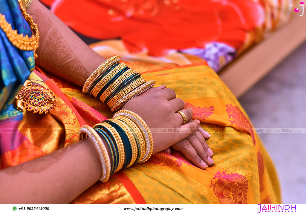Brahmin Wedding Photography In Madurai 48