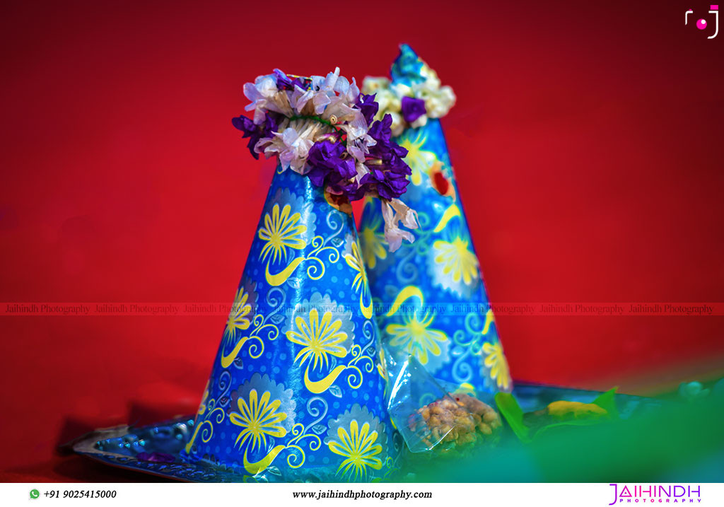 Brahmin Wedding Photography In Madurai 51