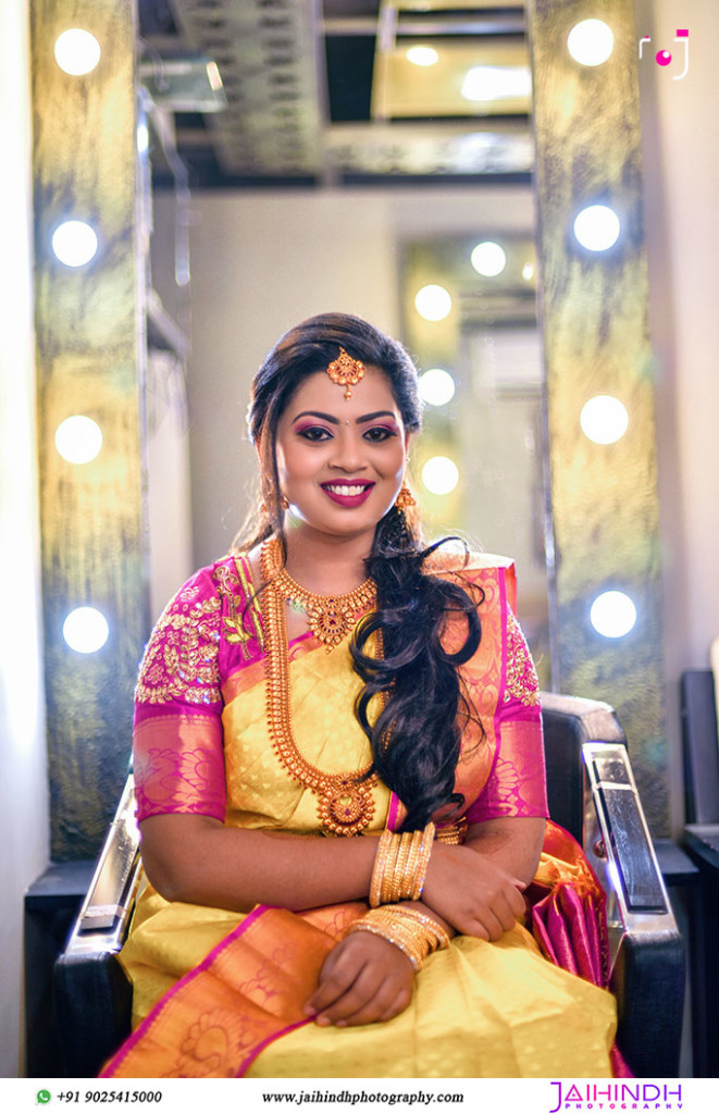 Brahmin Wedding Photography In Madurai 6
