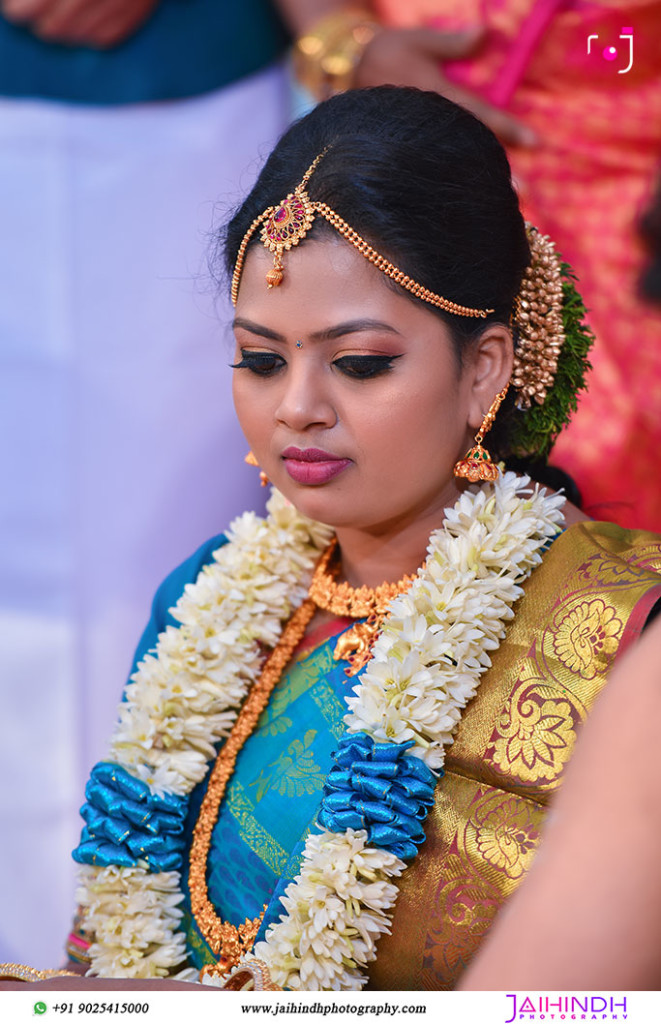 Brahmin Wedding Photography In Madurai 60