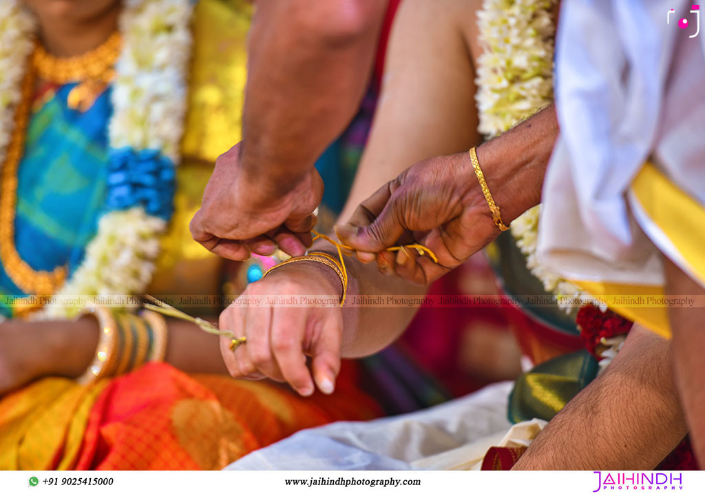 Brahmin Wedding Photography In Madurai 61