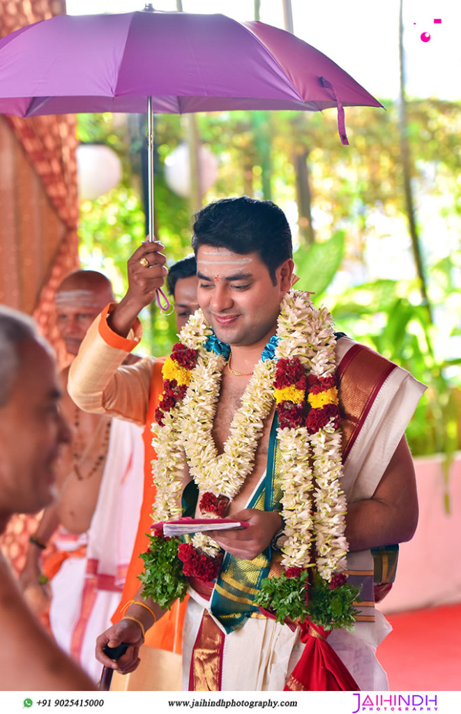 Brahmin Wedding Photography In Madurai 64