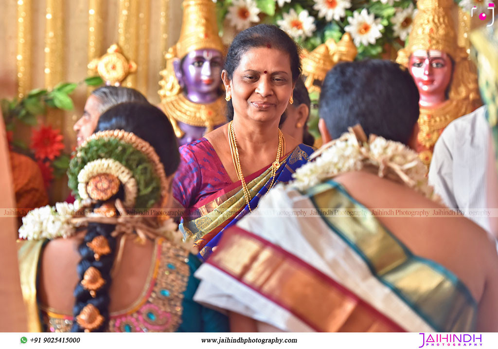 Brahmin Wedding Photography In Madurai 67