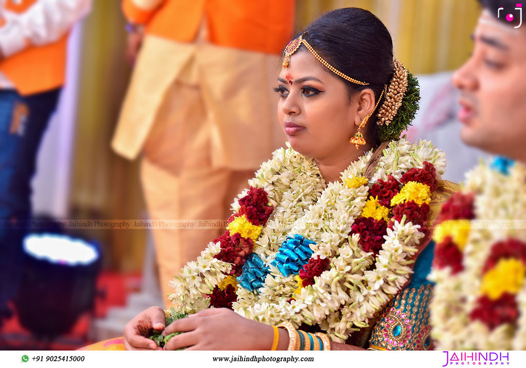 Brahmin Wedding Photography In Madurai 69