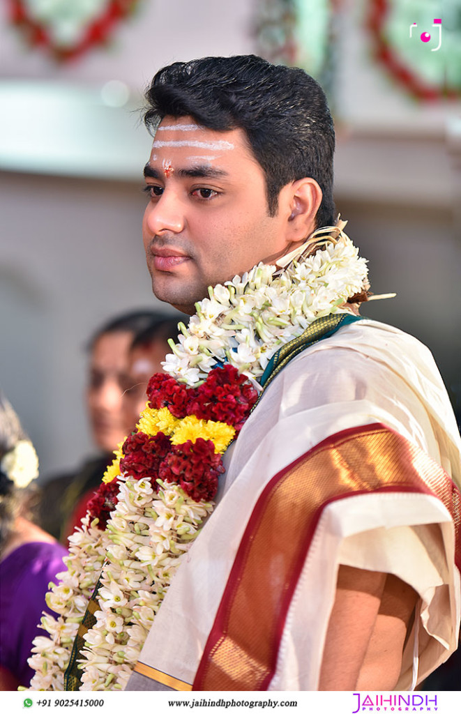 Brahmin Wedding Photography In Madurai 70