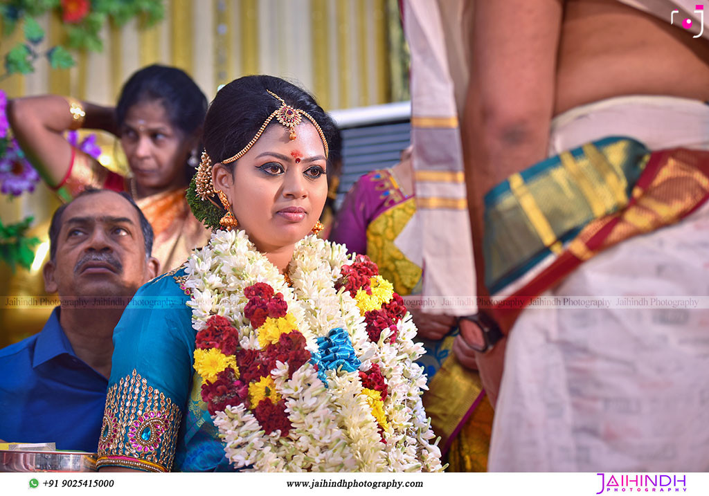 Brahmin Wedding Photography In Madurai 71
