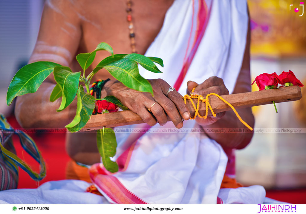 Brahmin Wedding Photography In Madurai 76