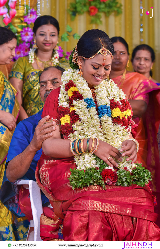Brahmin Wedding Photography In Madurai 77