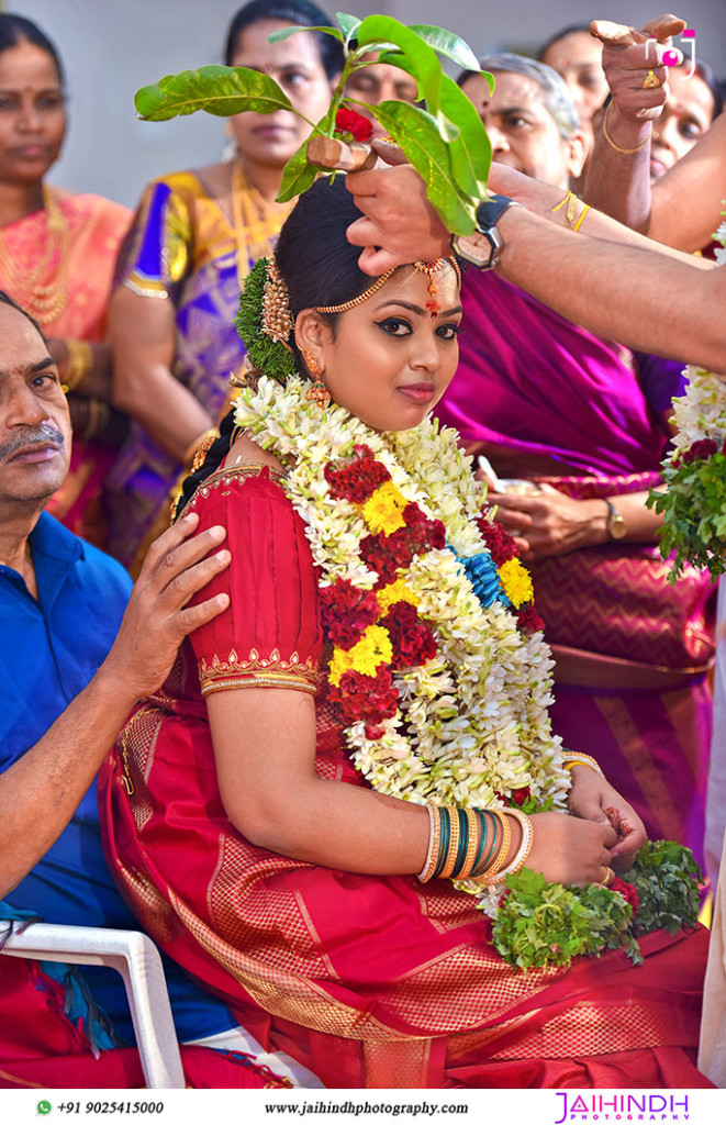 Brahmin Wedding Photography In Madurai 78