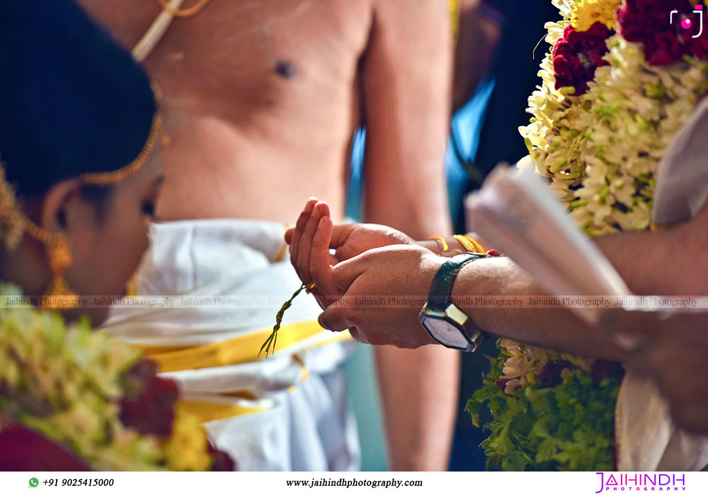 Brahmin Wedding Photography In Madurai 79