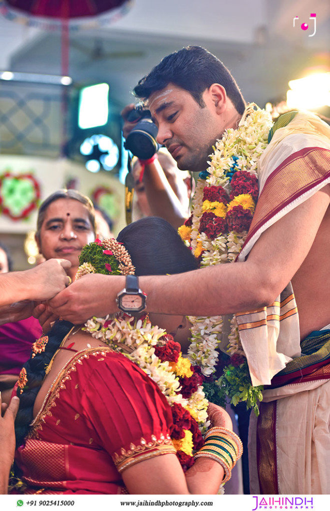 Brahmin Wedding Photography In Madurai 81