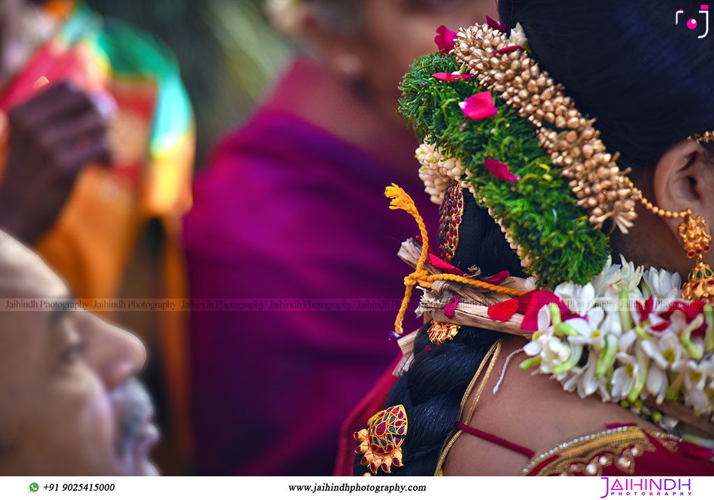 Brahmin Wedding Photography In Madurai 82