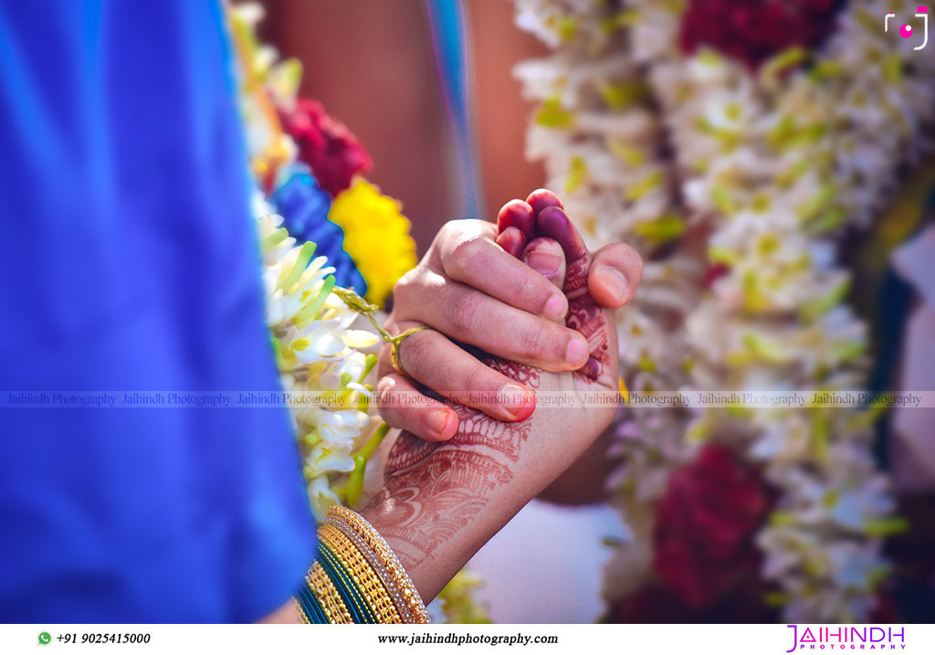 Brahmin Wedding Photography In Madurai 83