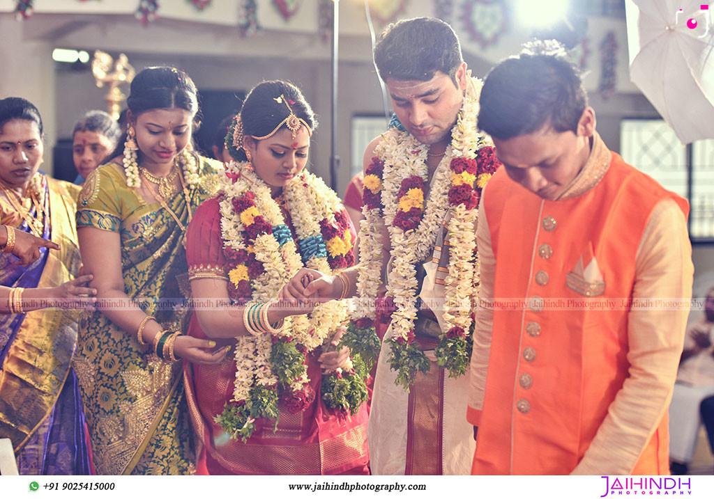 Brahmin Wedding Photography In Madurai 84