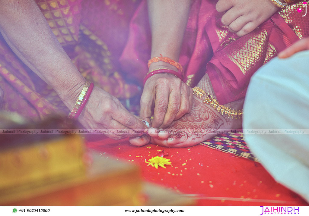 Brahmin Wedding Photography In Madurai 85