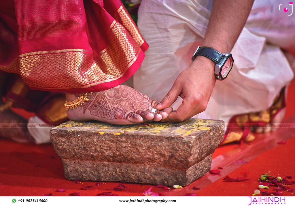 Brahmin Wedding Photography In Madurai 87