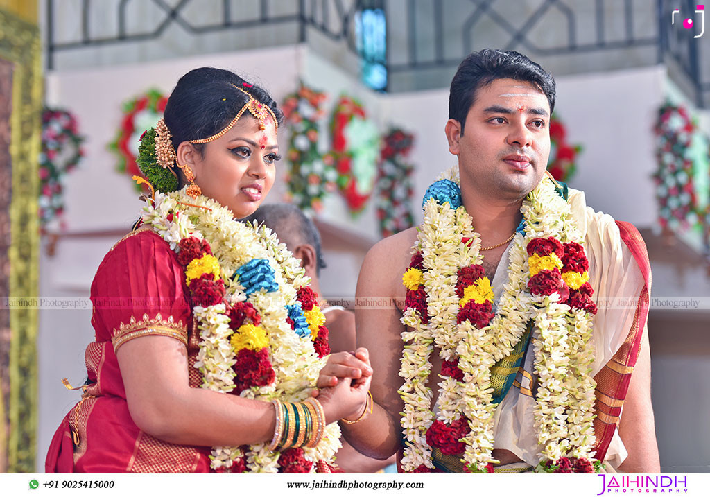Brahmin Wedding Photography In Madurai 88