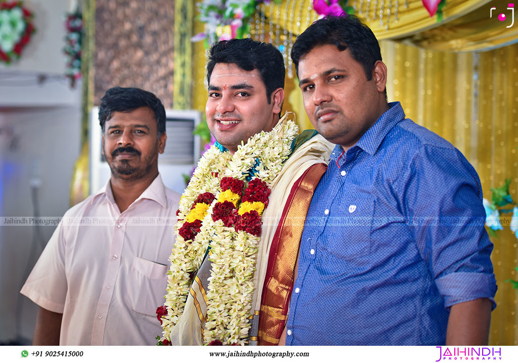Brahmin Wedding Photography In Madurai 89