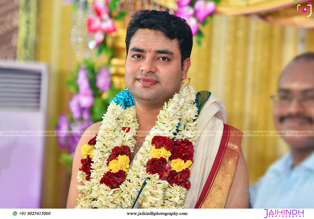 Brahmin Wedding Photography In Madurai 90