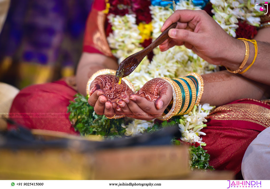 Brahmin Wedding Photography In Madurai 91