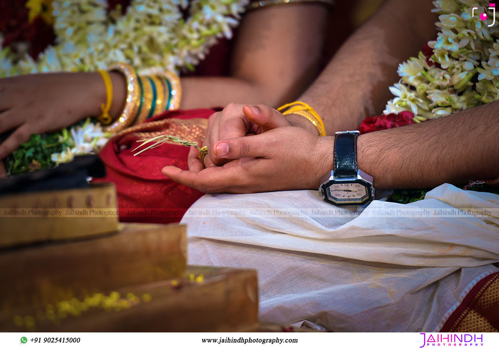 Brahmin Wedding Photography In Madurai 92