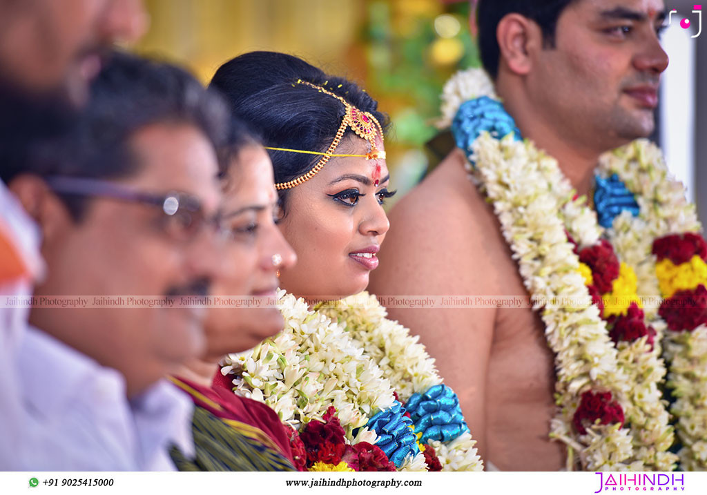 Brahmin Wedding Photography In Madurai 93