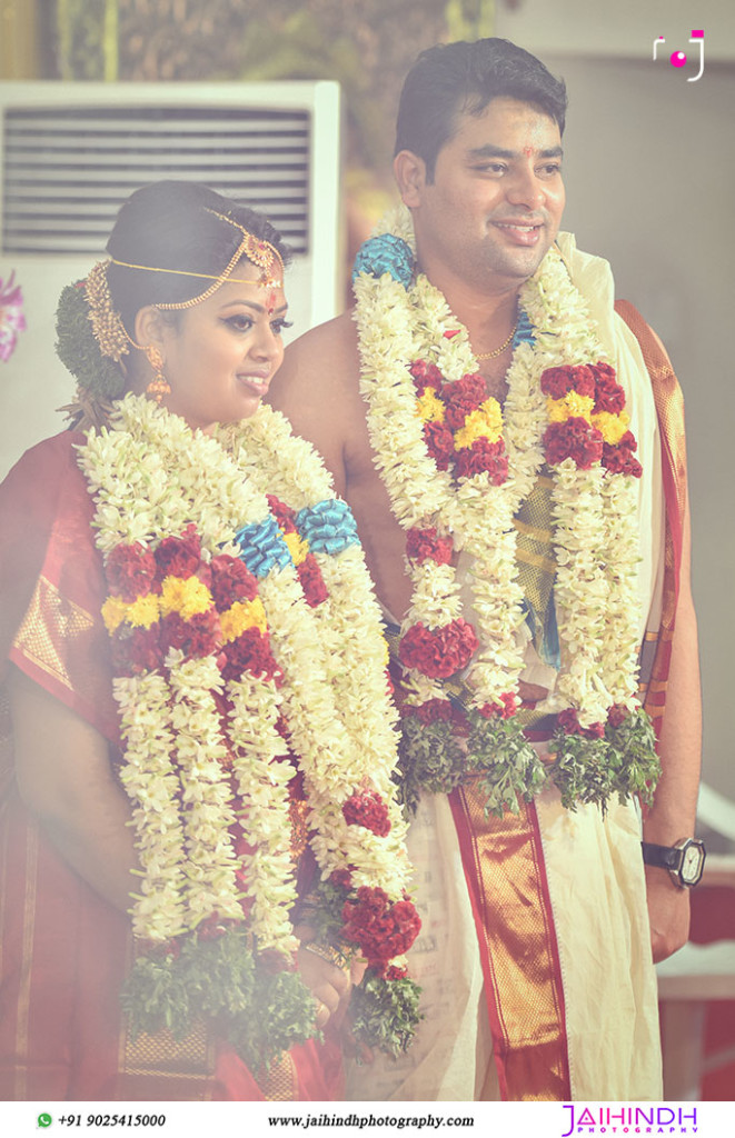 Brahmin Wedding Photography In Madurai 94