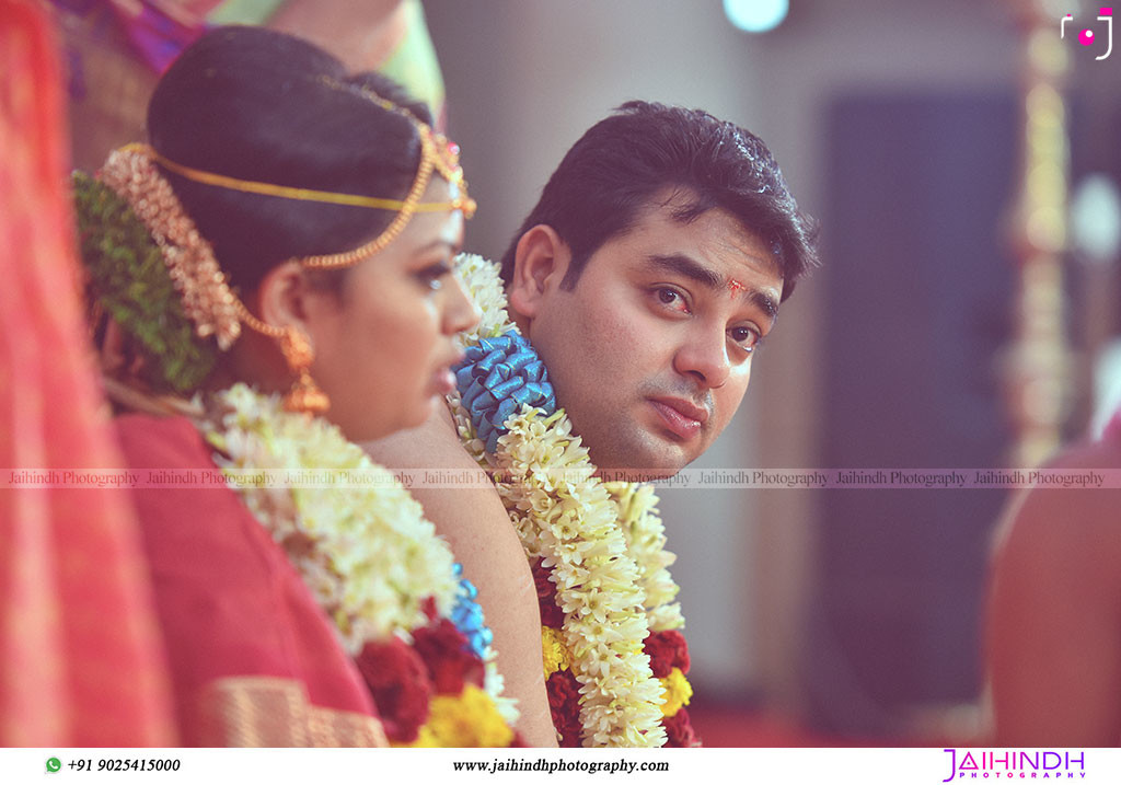 Brahmin Wedding Photography In Madurai 95