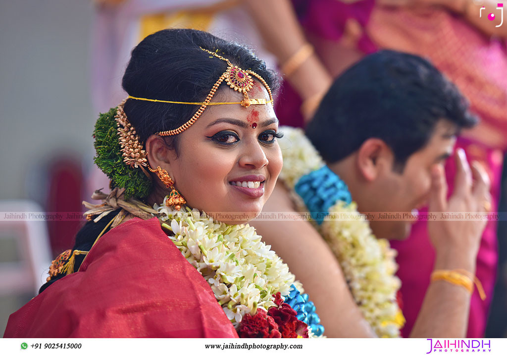 Brahmin Wedding Photography In Madurai 96
