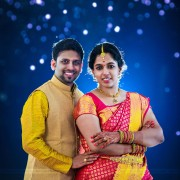 Creative Wedding Photographer In Kovilpatti – Jaihind Photography