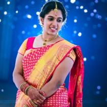 Candid Wedding Photographers In Kovilpatti – Jaihind Photography