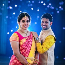 Candid Wedding Photographers In Kovilpatti – Jaihind Photography